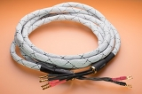 "Lautsprecher Kabel ""White Bird - Reference"""