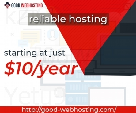 https://colours-of-sound.com/images/cheap-affordable-web-hosting-54425.jpg